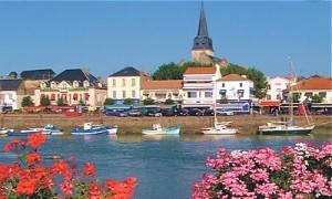 Vendee_St Gilles