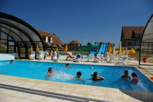 normandie_PISCINEDECOUVERTE