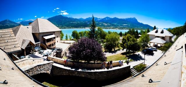 hautes-alpes_panoramique